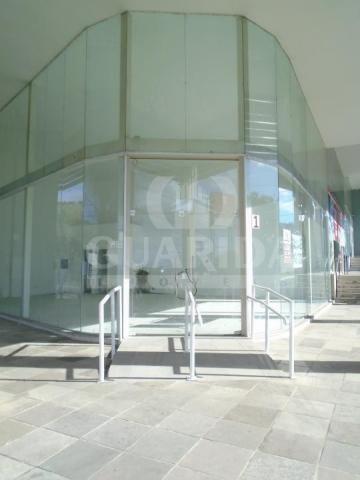 Loja comercial para alugar em Alto petropolis, Porto alegre cod:33196 - Foto 7