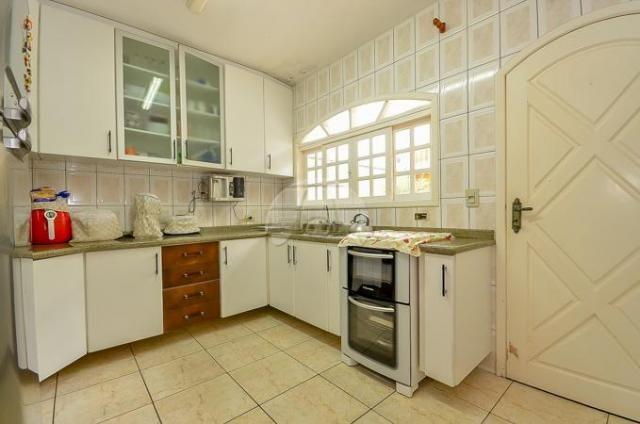 Casa à venda com 5 dormitórios em Alto maracanã, Colombo cod:153511 - Foto 5