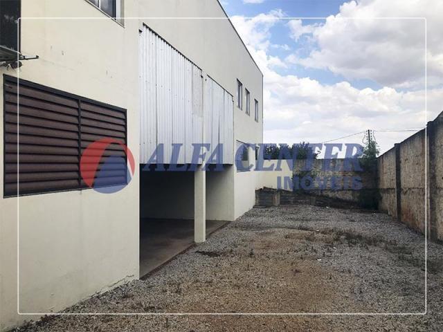 Prédio para alugar, 4849 m² por r$ 40.000/mês - capuava - goiânia/go - Foto 15