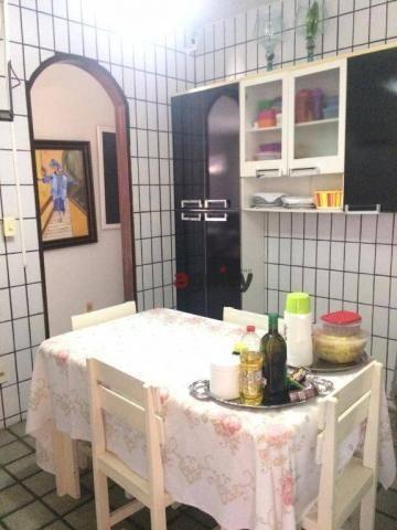 Casa 3 quartos em emaús para venda - Foto 13
