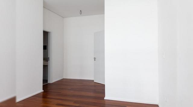 Cobertura com 3 dormitórios à venda, 312 m² por r$ 4.111.307,67 - batel - curitiba/pr - Foto 10