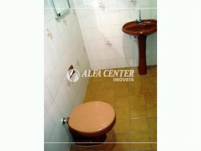 Apartamento com 3 dormitórios para alugar, 118 m² por r$ 1.600/mês - setor bueno - goiânia - Foto 4