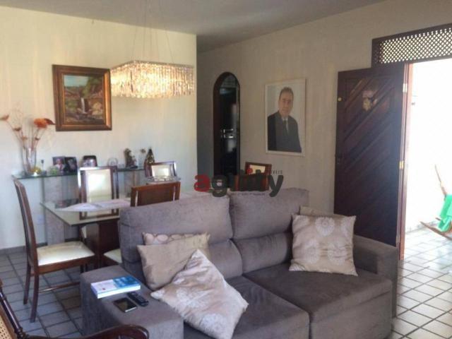 Casa 3 quartos em emaús para venda - Foto 12