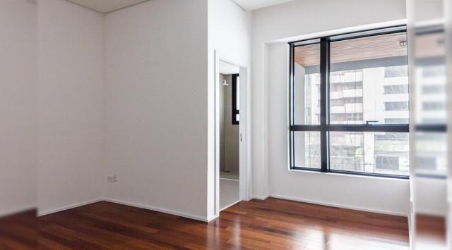Cobertura com 3 dormitórios à venda, 312 m² por r$ 4.111.307,67 - batel - curitiba/pr - Foto 13