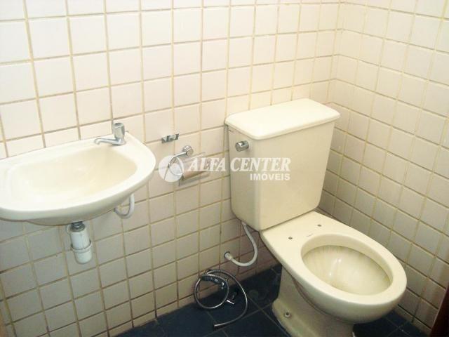 Sala para alugar, 33 m² por R$ 600/mês - Jardim América - Goiânia/GO - Foto 6