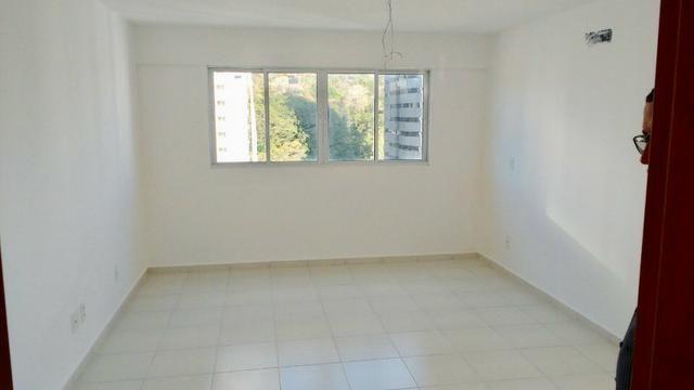 Apartamento Residencial Portucale - 4/4 - 136m² - Tirol - Foto 7