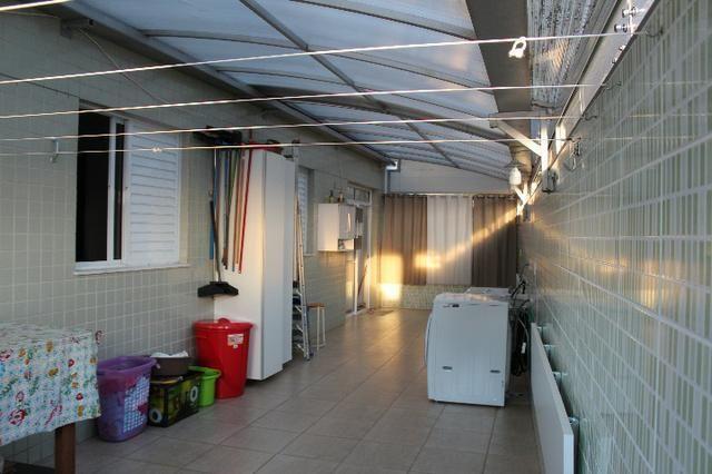 Ótima área privativa de 04 quartos à venda no buritis! - Foto 17
