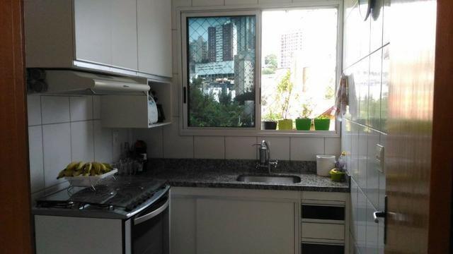 Ótimo apartamento de 03 quartos à venda no estrela dalva - Foto 7
