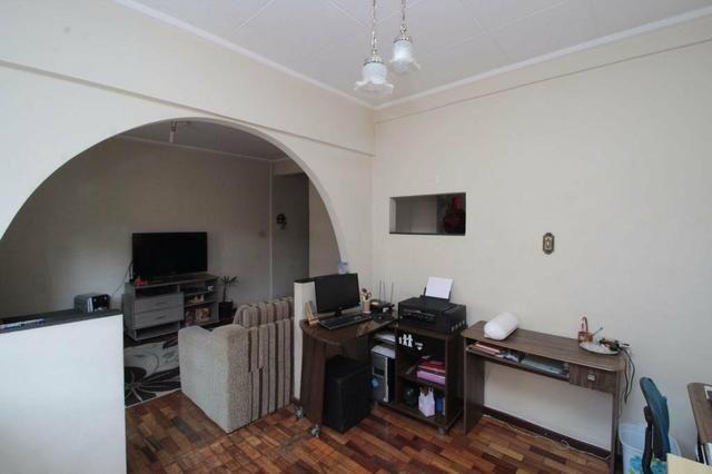 Apartamento 3 quartos no Bairro Prado