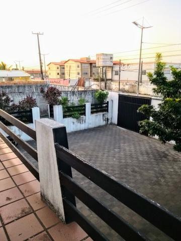 Alugo casa mobiliada na Avenida central do Icaraí - Foto 19