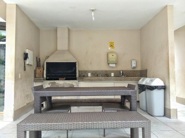 Apartamento à venda com 3 dormitórios em Buritis, Belo horizonte cod:1698 - Foto 6