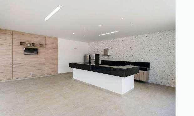 Apartamento de 2 quartos c/ suíte à venda no buritis - Foto 6