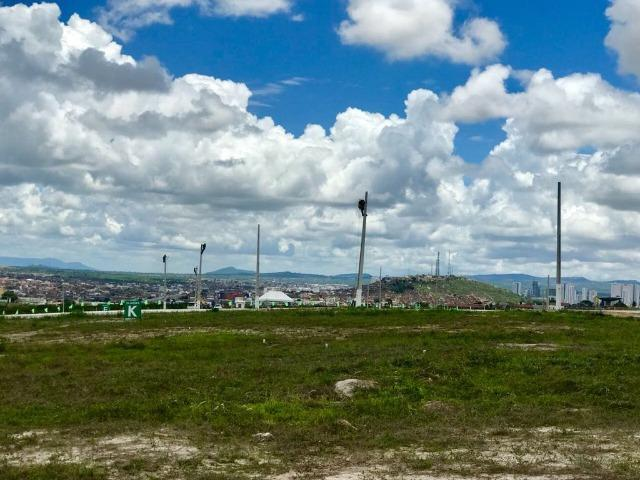 Lotes a dez minutos do centro de Caruaru - Foto 6