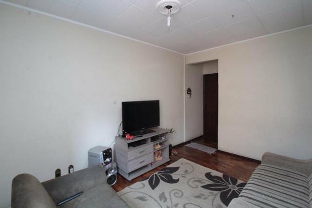 Apartamento 3 quartos no Bairro Prado - Foto 2