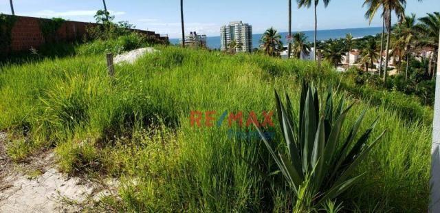 Terreno à venda, 1104 m² por r$ 270.000,00 - nossa senhora da vitória - ilhéus/ba