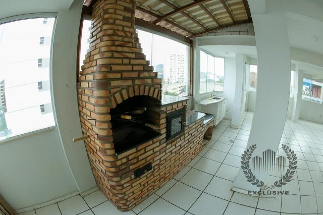 Ótimo apartamento de 02 quartos à venda no buritis! - Foto 9