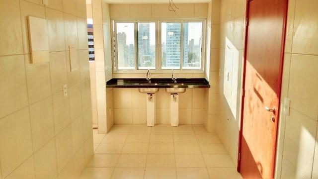 Apartamento Residencial Portucale - 4/4 - 136m² - Tirol - Foto 9
