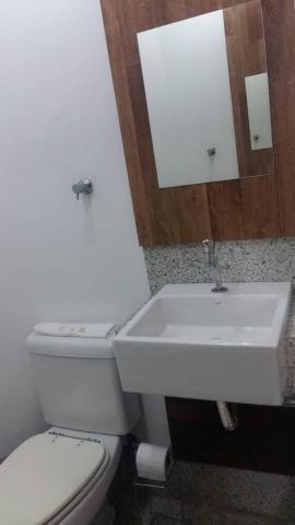 Ótimo apartamento de 03 quartos à venda no buritis! - Foto 4