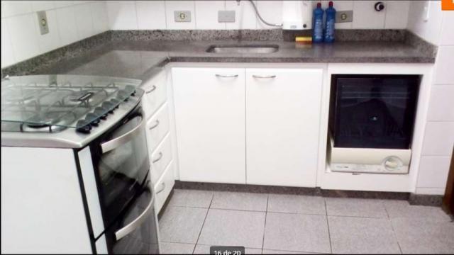 Oportunidade!!! ótimo apartamento de 03 quartos à venda no buritis - Foto 16