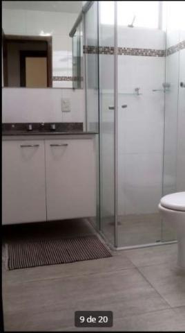 Oportunidade!!! ótimo apartamento de 03 quartos à venda no buritis - Foto 9
