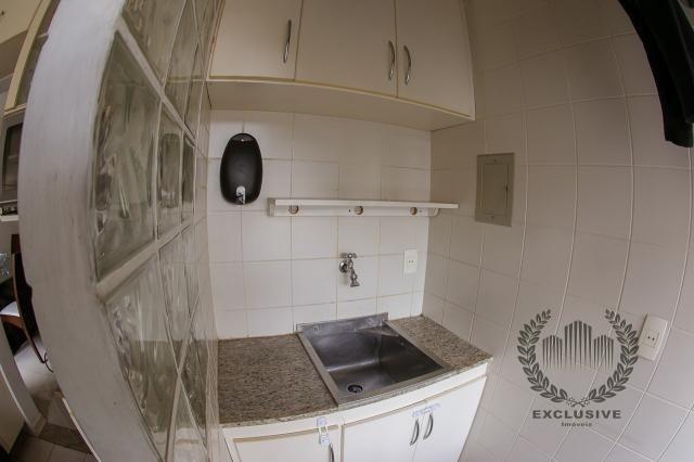 Ótimo apartamento de 02 quartos à venda no buritis! - Foto 4