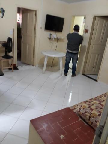Venda-se este apartamento de 60 metros quadrados no Município de Marataízes/ES - Foto 10