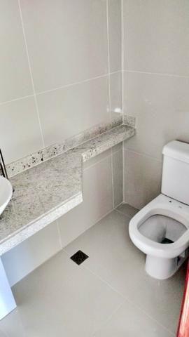 Apartamento Residencial Portucale - 4/4 - 136m² - Tirol - Foto 12