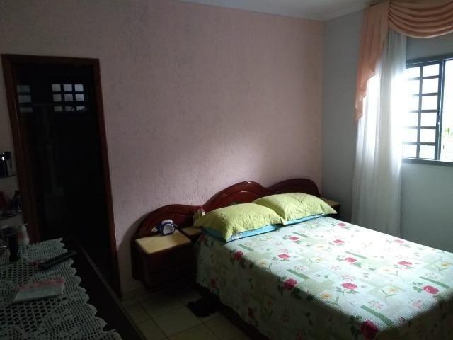 Casa 3/4 um suite - Bairro Industrial Mooca - Foto 2