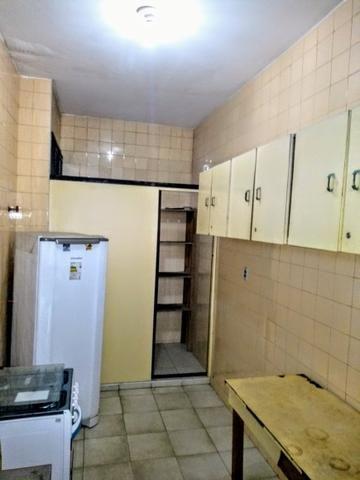 Alugo casa mobiliada na Avenida central do Icaraí - Foto 3