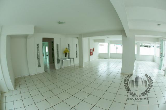 Ótimo apartamento de 02 quartos à venda no buritis! - Foto 10