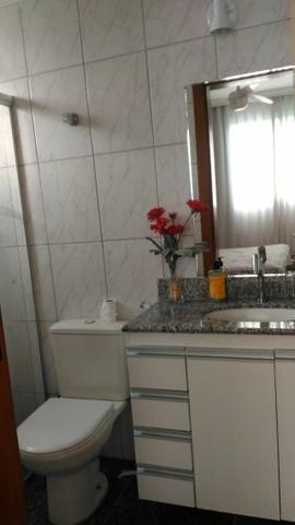 Ótimo apartamento de 03 quartos à venda no estrela dalva - Foto 4