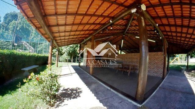 Apartamento - 3 Quartos - Em Morada de Laranjeiras - Mestre Alvaro - Oportunidade - Foto 14