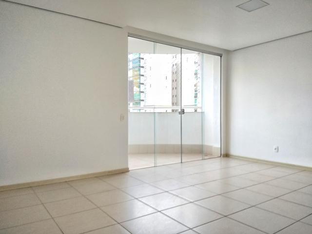 Apartamento à venda com 3 dormitórios em Buritis, Belo horizonte cod:1698 - Foto 9