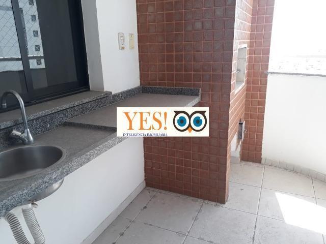 Apartamento 4/4 para Venda no Condominio Margarida Ribeiro - Ponto Central - Foto 11