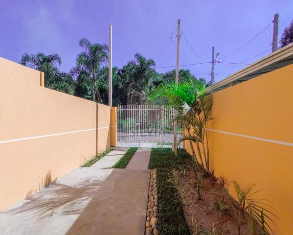 Linda casa no vitória régia - Foto 6