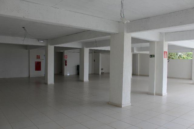 Ótima área privativa de 04 quartos à venda no buritis! - Foto 12
