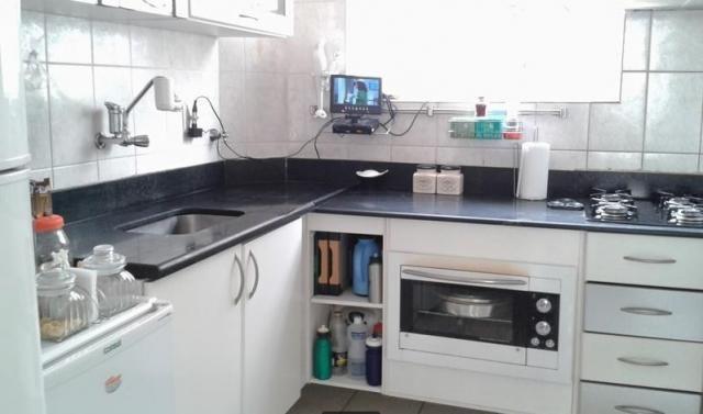 Ótimo apartamento de 04 quartos à venda no buritis - Foto 20
