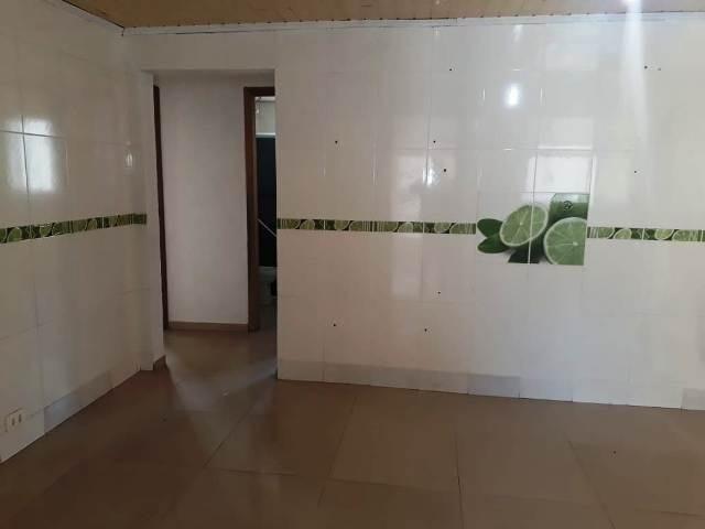 Saraju vende lote com área construída no Guatupê Ref. 701.19FI - Foto 6