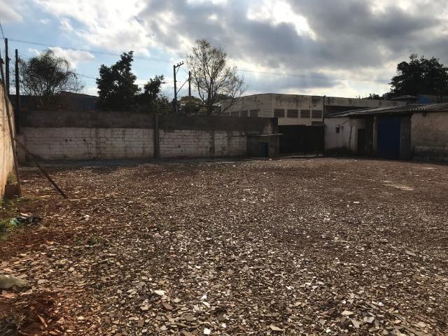 Terreno lote no centro do polvilho oportunidade 1.500 m² - Foto 6