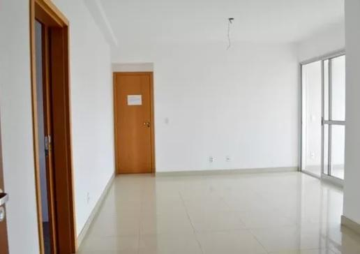 Excelente apartamento de 03 quartos à venda na serra, - Foto 14