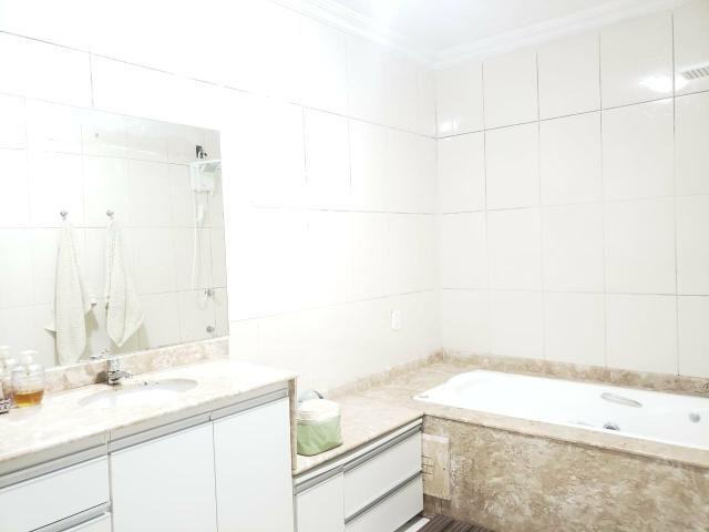 SHA Conj 4, Casa padrão 3 dormitórios completa, Arniqueiras / Vicente Pires - Foto 7