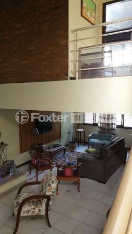 Casa à venda com 3 dormitórios em Cristal, Porto alegre cod:194031 - Foto 12
