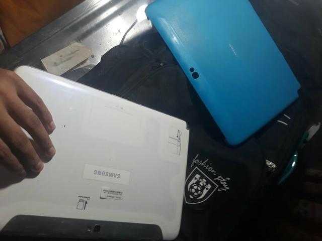 Tablet samsung 10.2 - Foto 3