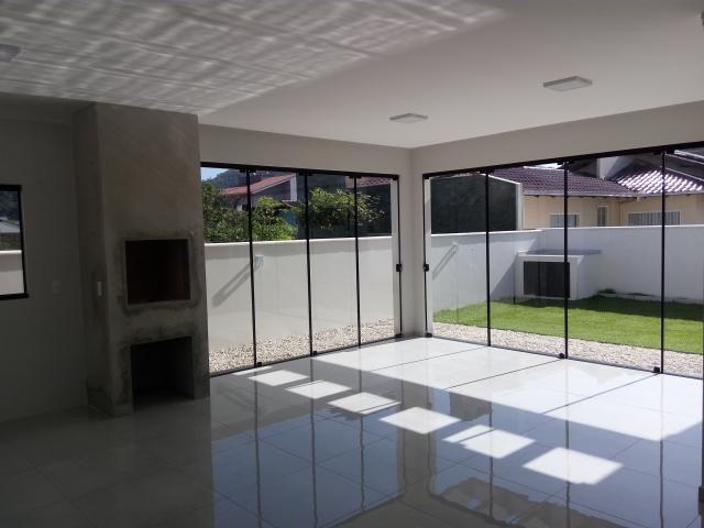 Casa à venda com 3 dormitórios em Jaraguá 99, Jaraguá do sul cod:ca384 - Foto 8