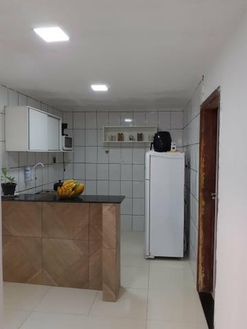 Casa Tancredo Neves - Foto 4