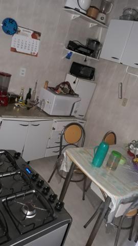 Casa bem arejada - Foto 3