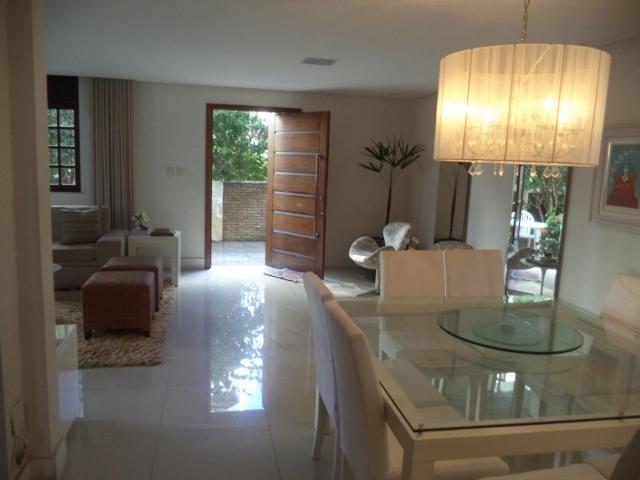 Casa Solta - 3 suites - Itaigara - Foto 6
