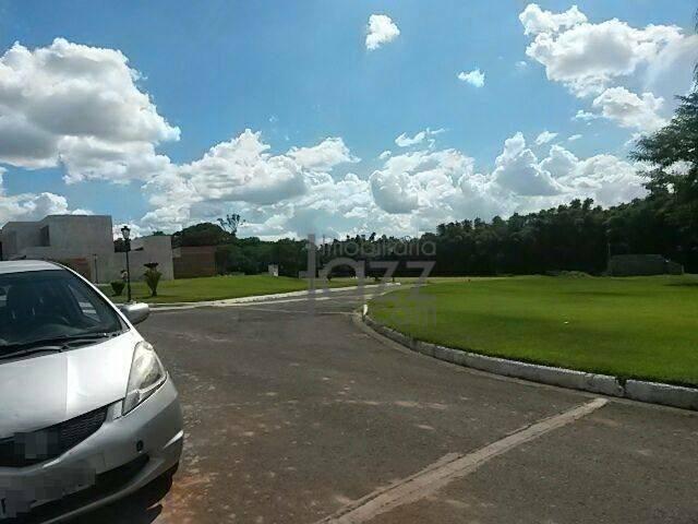 Terreno à venda, 354 m² por r$ 200.000 - parque nova carioba - americana/sp - Foto 13