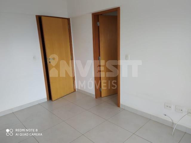 Apartamento à venda com 1 dormitórios em Setor marista, Goiânia cod:620924 - Foto 7