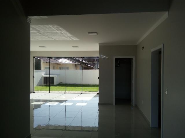 Casa à venda com 3 dormitórios em Jaraguá 99, Jaraguá do sul cod:ca384 - Foto 6